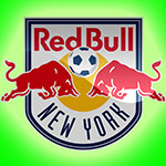 New York Red Bulls www.nhandinhbongdaso.net