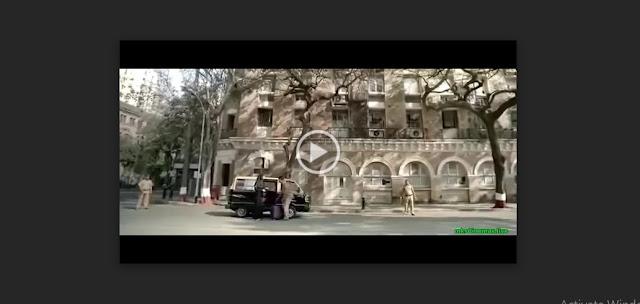 কবীর ফুল মুভি   Kabir Bengali Full HD Movie Download or Watch   Ajs420