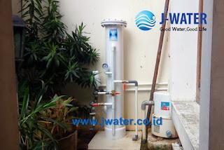 Filter Air Sumur Bojonegoro, Jual Penjernih Air Di Bojonegoro