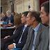 El Gobernador estuvo al lado del presidente Mauricio Macri