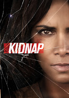 Kidnap 2017 Dual Audio Hindi 720p BluRay