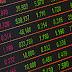 DMB: Risico's financiële stabiliteit nemen toe