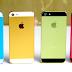 Nên thay vỏ iPhone 5 chính hãng ở đâu?