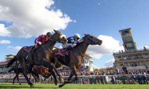 Sky Sports Racing Ireland - Astra Frequency