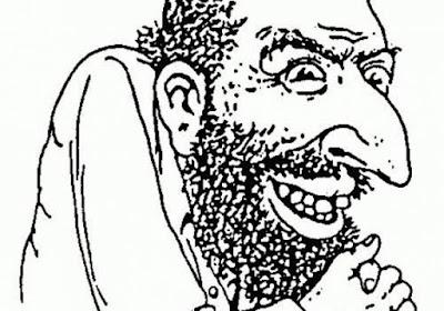 ADL divulga nova lista de símbolos antissemitas usados por supremacistas brancos nas redes sociais