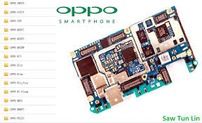 OPPO T29 Official USB Driver Download Here, OPPO Driver Model T29, Driver Type: CDC, VCOM, General, Shared Driver Support with windows Computer and Driver Size is 10 MB,