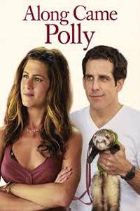 Download Along Came Polly (2004) Movie (Dual Audio) (Hindi-English) 480p & 720p | BluRay