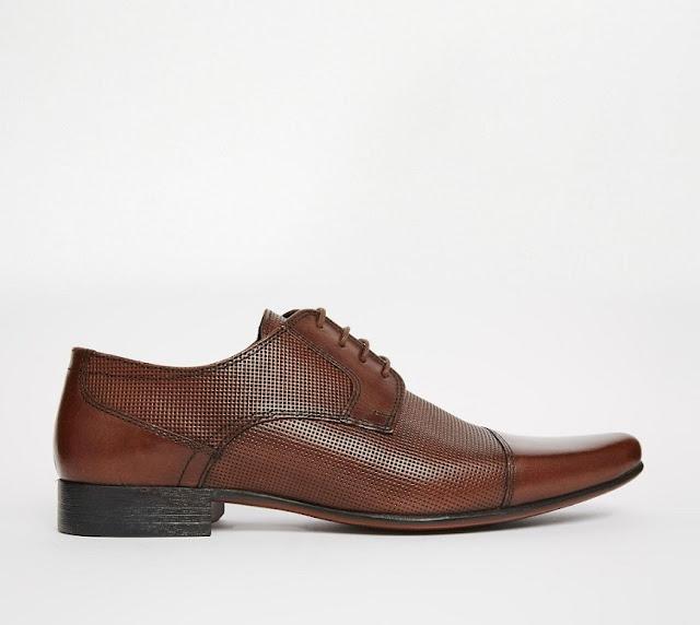 zapatos para hombre zara