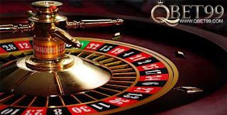 Link Alternatif Situs Agen Judi Casino Online QBet99.info - www.Sakong2018.com