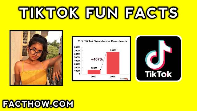 Douyin-tiktok-fun-facts-hindi-amazing-interesting-tiktok-facts-hindi-fact-how-facthow-tiktok-se-jude-rochak-tathya-jaankari-tiktok-records-tiktok-free-fans-follower-likes-increase-tricks-hacks-tiktok-facts-hindi