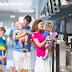 Informações sobre viagem com crianças: Vai viajar com as crianças no carnaval? Fique de olho nas regras!