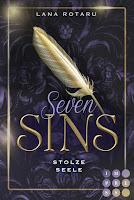 https://ruby-celtic-testet.blogspot.com/2020/02/seven-sins-2-stolze-seelen-von-lana-rotaru.html