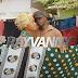 VIDEO | Rayvanny - Vumilia