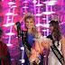 Tatiana Tsimfer of Russia is Miss United Continents 2017