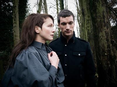 Lamb sort cette année son septième album studio The Secret of Letting Go
