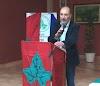 IL PARTITO REPUBBLICANO ITALIANO PLAUDE ALLA RIMOZIONE DELLE BARACCHE A MESSINA