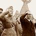 Discurso de despedida a las Brigadas Internacionales pronunciado por Juan Negrín (25 Octubre 1938)