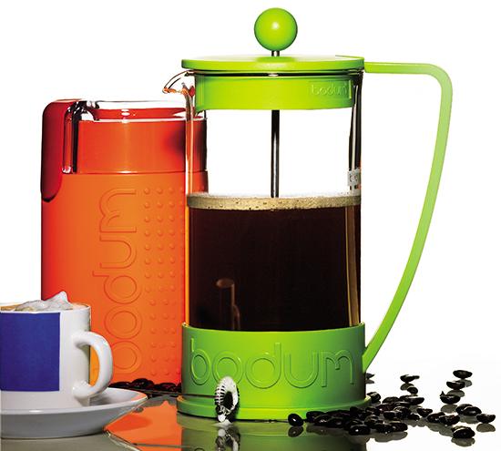 Why is Coffee Useful?