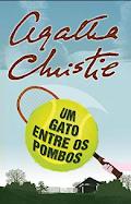 Um Gato entre os Pombos epub - Agatha Christie