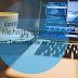7 File host o alojamiento de archivos que pagan por descargas