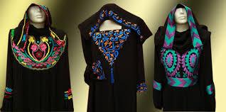 دراسة جدوى فكرة مشروع مصنع ملابس ومفروشات مطرزة فى مصر 2019