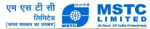 MSTC Chennai Recruitment 2018 Junior Computer Assistant, Receptionist-cum-telephone Operator, Stenographer, Driver and Peon Post