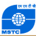 MSTC Chennai Recruitment 2018 Junior Computer Assistant, Receptionist-cum-telephone Operator, Stenographer, Driver and Peon Post