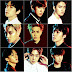 [DOWNLOAD] EXO PLANET #3 - The EXO'rDIUM Official Goods HQ Scans