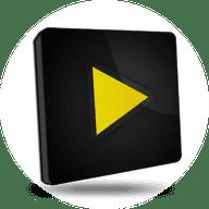 ikon Videoder