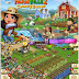 FarmVille 2 Rural Retreat v7.8.1569 Mod Apk (Free Unlimited Keys)