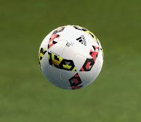 Preview Ball Adidas Pro Ligue 1, 2016-2017 Pes 2013