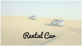 rental+car+travel