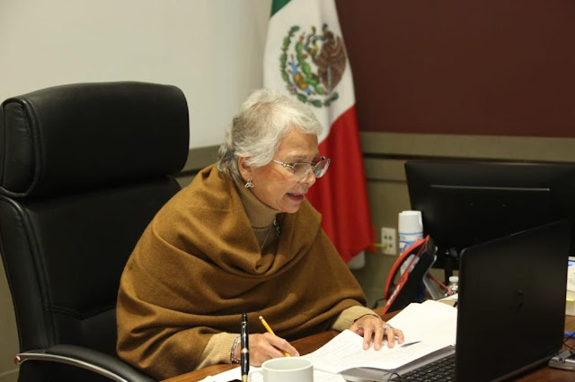 Yucatán recibirá 27,300 dosis de vacunas contra el COVID19 en la primera etapa