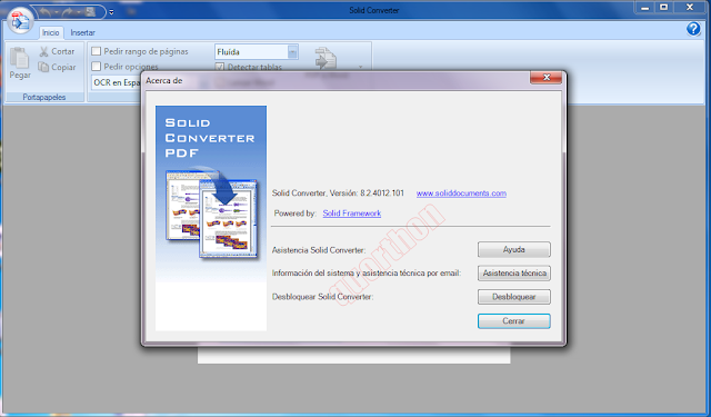 Solid Converter Professional V3 0 299 + Crack Free Download