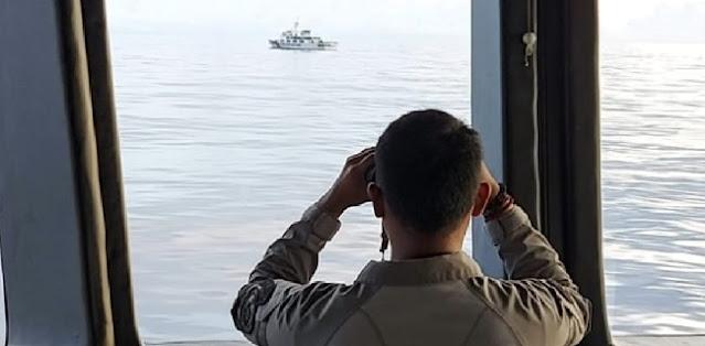 Bahas Keamanan Kawasan, Prabowo Perkuat Kerja Sama Maritim Dengan AS