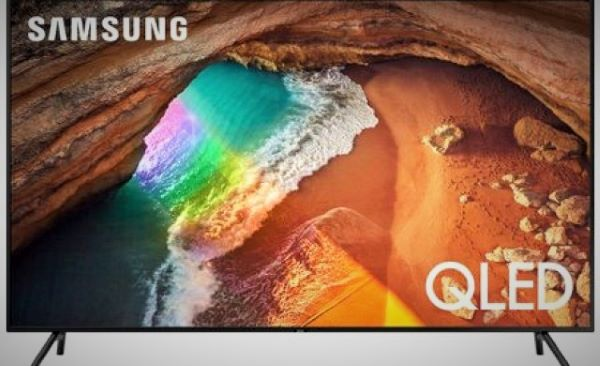 Learn the most important benefits of Samsung TVs to the public