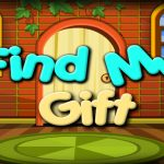 Find My Gift