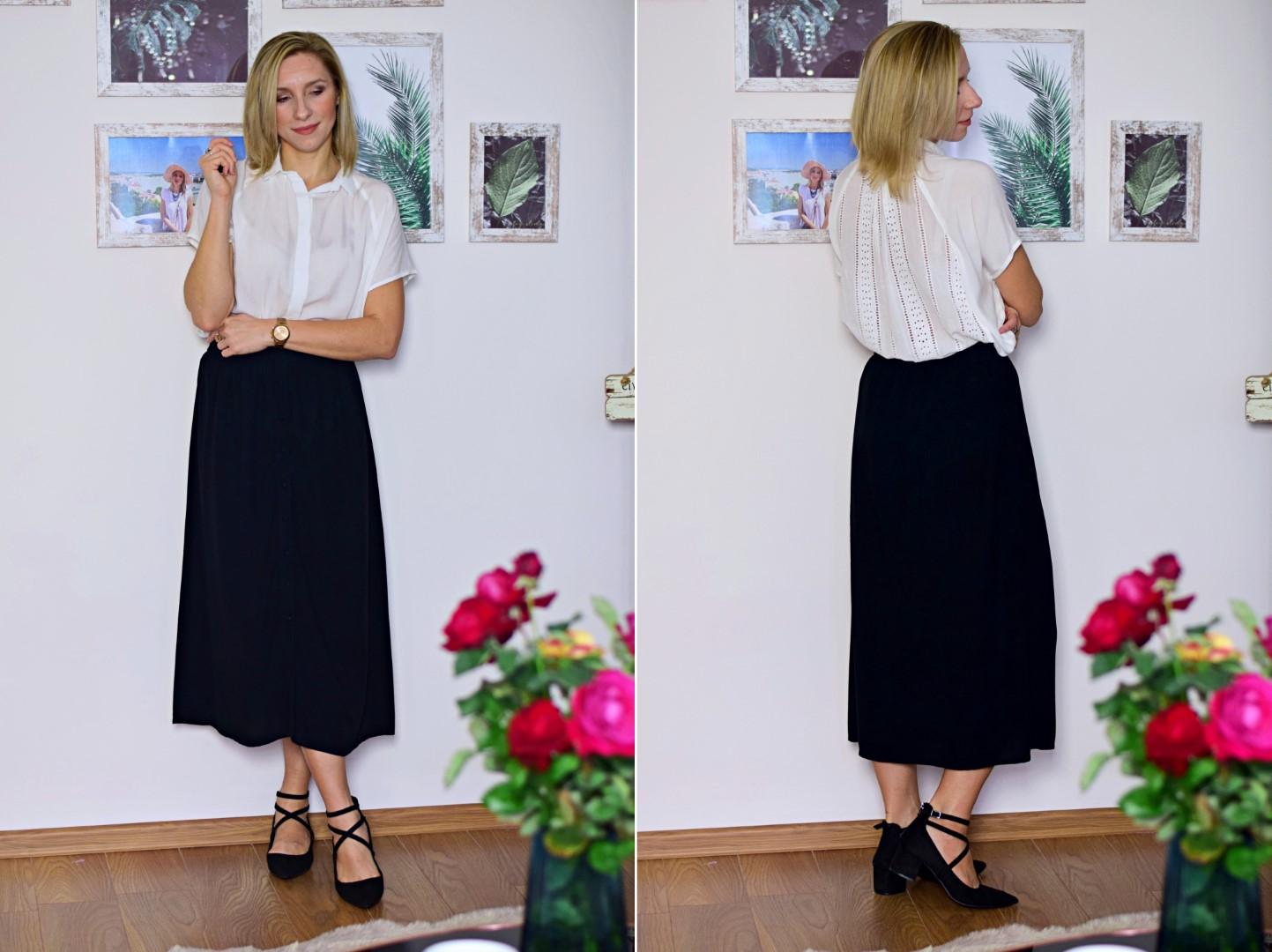 answear_stylizacja_biznesowa_elegancka_na_spotkanie