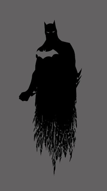 The-Batman-Robert-Pattinson-mobile-wallpaper