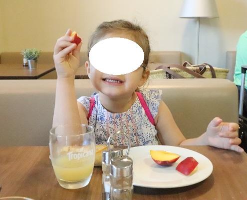 petit-déjeuner-blédina