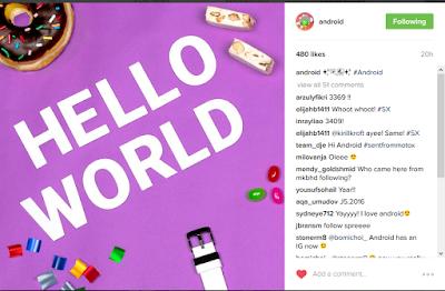 http://www.whaffindonesia.com/2016/11/ini-dia-akun-resmi-android-di-instagram.html