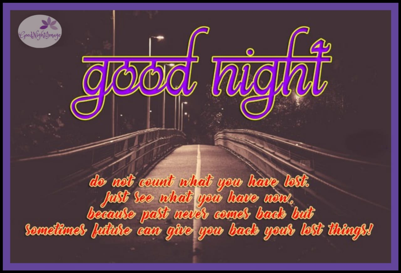 Good Night%2BImage 40