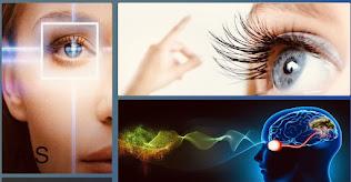 """تقنية """"EMDR"""" لعلاج الصدمات و نوبات الهلع وغيرها من الأمراض النفسية.. ثورة طبية في علم النفس"""