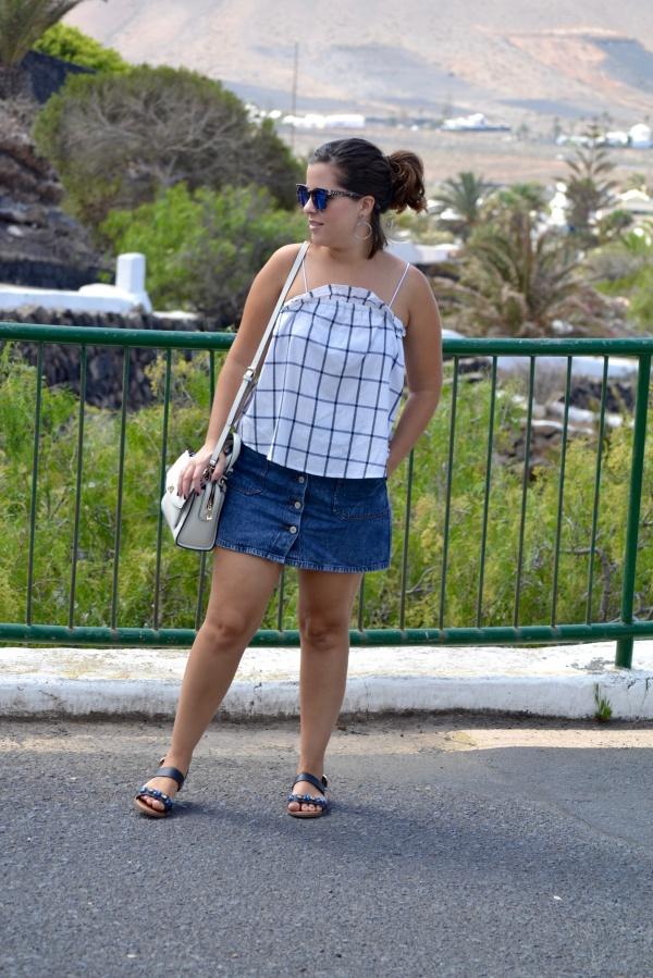 look_top_cuadros_dresslily_summer_dresses_falda_vaquera_lolalolailo_04