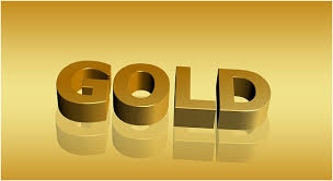 TODAY GOLD BUY ON DECLINE HOLD 28500 MARK...