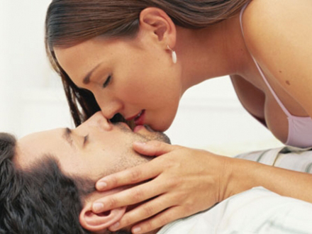 Women And Healthy Sexuality 55