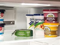 10 Penyebab kulkas tidak dingin yang harus diketahui!