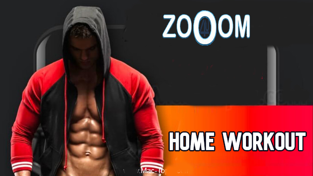workout,home workout,street workout,app,at home workout,full body workout,10 minute workout,extreme workout,workouts for women,abs workout,calisthenics workout,chest workout,workout class,dance workout,triceps workout,workout app,workout videos,walking workout,lower ab workout,cardio workout at home,home chest workout,quad workout,workout for women,ab workout,leg workout,workouts,online workouts,no equipment workout