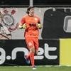 www.seuguara.com.br/Cássio/Corinthians/Palmeiras/campeonato paulista 2020/