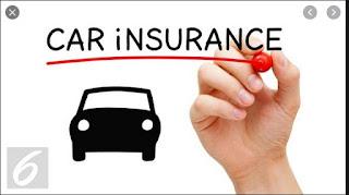 """""""Keyword"""" """"klaim asuransi garda oto"""" """"premi asuransi garda oto"""" """"call center garda oto"""" """"pengalaman klaim asuransi garda oto"""" """"macam2 asuransi mobil"""" """"bengkel rekanan garda oto"""" """"contoh asuransi kendaraan di indonesia"""" """"jenis asuransi mobil comprehensive"""" """"contoh asuransi properti"""" """"simulasi asuransi mobil"""" """"cara klaim asuransi all risk"""" """"asuransi mobil aca"""" """"cara mengasuransikan mobil bekas"""" """"asuransi mobil adira"""" """"bengkel rekanan asuransi mobil axa mandiri"""" """"syarat asuransi motor"""" """"klaim asuransi kecelakaan motor adira"""" """"mobil masih kredit kecelakaan"""" """"cara klaim asuransi fif kecelakaan"""" """"tsi asuransi adalah"""" """"rate asuransi rumah tinggal"""" """"asuransi autocillin bagus gak"""" """"asuransi all risk autocillin"""" """"klaim asuransi autocillin"""" """"autocillin pondok indah"""" """"autocillin mobile claim"""" """"autocillin bandung"""" """"review asuransi mobil allianz"""" """"asuransi motor all risk allianz"""" """"klaim asuransi kendaraan"""" """"allianz usahaku"""" """"allianz personal care"""" """"personal care allianz indonesia"""""""